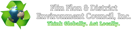 Flin Flon & District Environment Council, Inc.